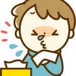 花粉症の原因と症状は子どもの場合は異なる