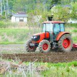 花粉症かも?畑仕事でのアレルギー症状は危険のサイン